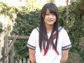 清涼Teen's diary キミの笑顔がまぶしくて 柴崎ことね