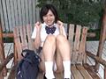Brilliant Girl/森咲ひかる 1