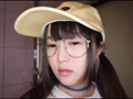 SHIBP-002 渋谷プロモーション #01 タレント さき 夏休み編 無料画像11