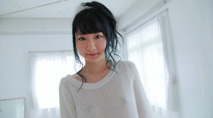 debut 騙されデビュー 神楽坂一二三乃愛美癒亜猫薫子のサンプル画像