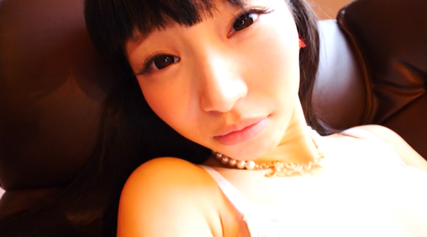 渋谷プロモーション #06 タレント さきもも 妊婦編のサンプル画像