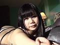 黒髪乙女 巨乳美少女! 大澤ゆうり-8