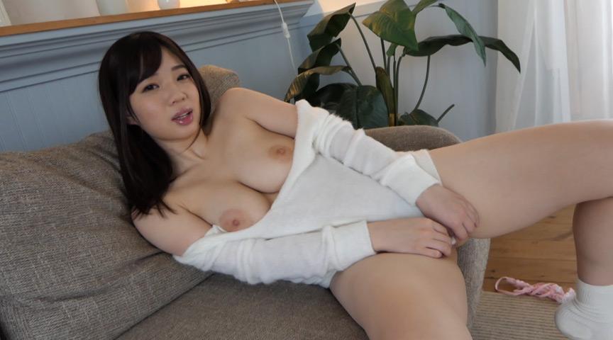 爆乳Graduation 笑顔に涙 斉藤みゆのサンプル画像2
