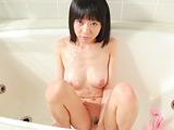 着エロ原理主義 vol.9 まななんの激熱ガチエロ映像!