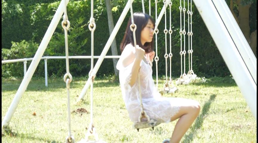 ゆな先生とヒミツの課外授業 新垣由奈のサンプル画像
