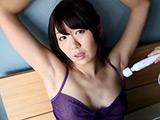 着エロ原理主義 vol.16 みすずの激熱ガチエロ映像!
