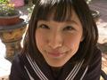Aue! Hinano 彩川ひなの-9