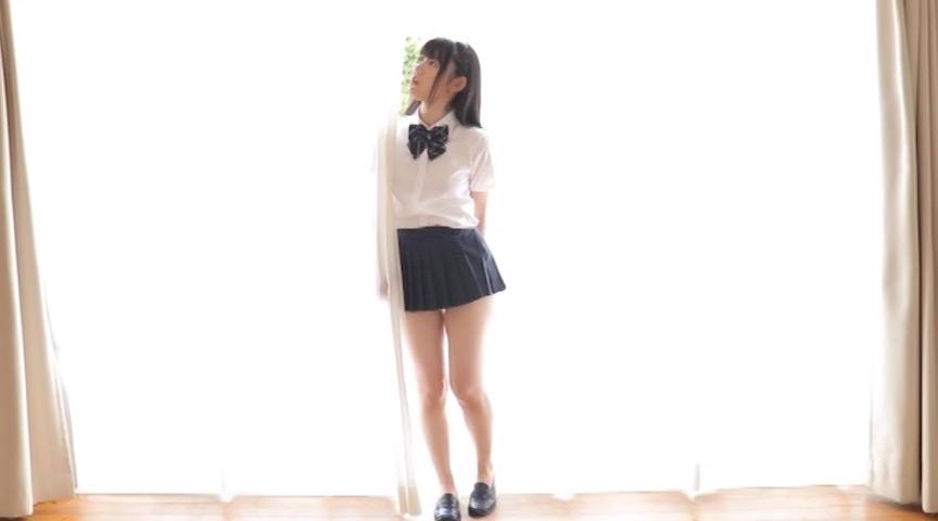 Mも好きです 吉川知里のサンプル画像