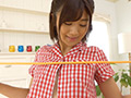 純系ショートカット 蒼木ひとみ-2