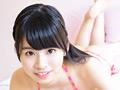 純系全開Hカップ ~19才・黒髪・バスト93cm~-1