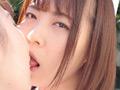 恋するスチューピッド/坂本結衣 画像0
