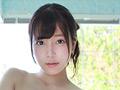 やさしい悪魔 辰巳シーナ-3