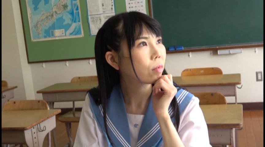 chiitorium 芝姫ちぃのサンプル画像