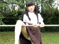 chiitorium 芝姫ちぃ