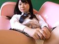 夢の競演!美少女たちのエッチな楽園 vol.3