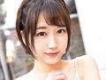 Silky Nude 裸のキミが愛しくて/藤江史帆 サムネ6