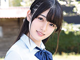 純系美少女ライブラリー/涼原りりか BD 【DUGA】