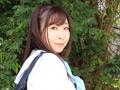 恋するスチューピッド/小泉麻美-0