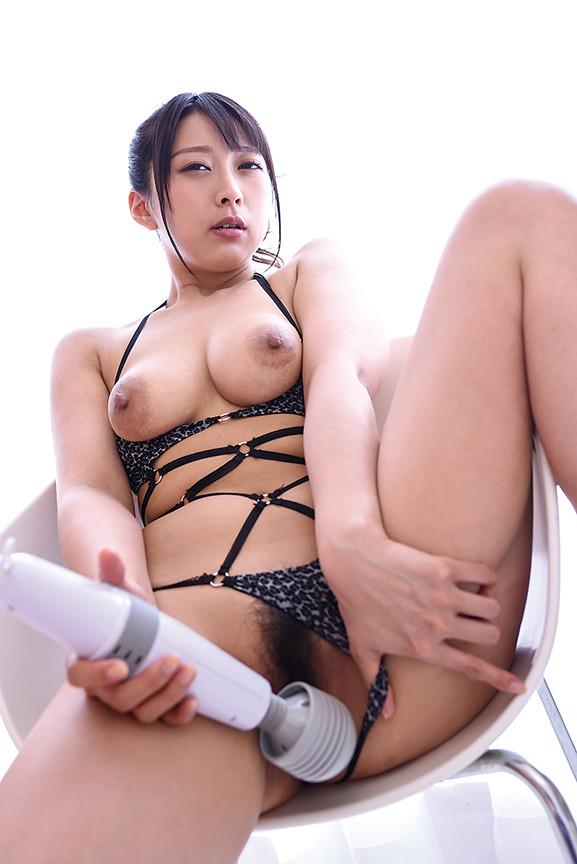 魅せたくて/桐谷もえ BDのサンプル画像5