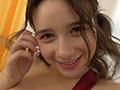 WHITE ANGEL vol.3 北欧の美少女/Anna.C BDのサムネイルエロ画像No.6