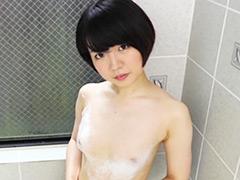 ピュアピュア学園2時間目ショートカットLOVE