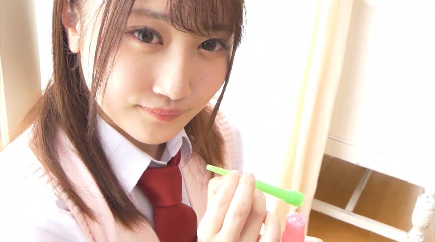 純系マシュマロ /白鳥あさひ BD 画像(1)