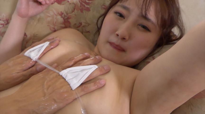 純系マシュマロ /白鳥あさひ BD 画像(9)