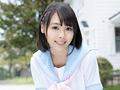 恥じらい黒髪優等生/愛川栞里 BD-6