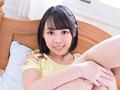 恥じらい黒髪優等生/愛川栞里 BD-7