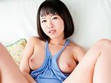 清純リスペクト/片桐真美 Blu-ray