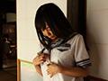 My Own Fairy-Tale/逢見リカ BD-0