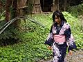 My Own Fairy-Tale/逢見リカ BD-1