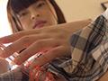 清純美少女ライブラリー/桜庭あいり BD-0