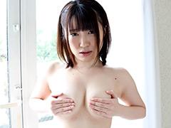 恋するスチューピッド/田村桃子