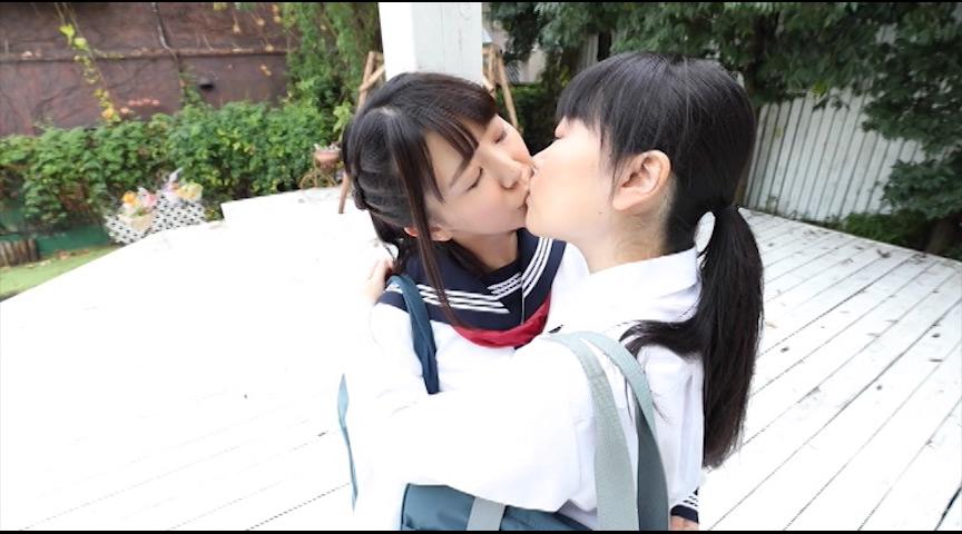 西川美波 AV女優