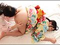 恋のハレンチ/西川美波 サムネ8