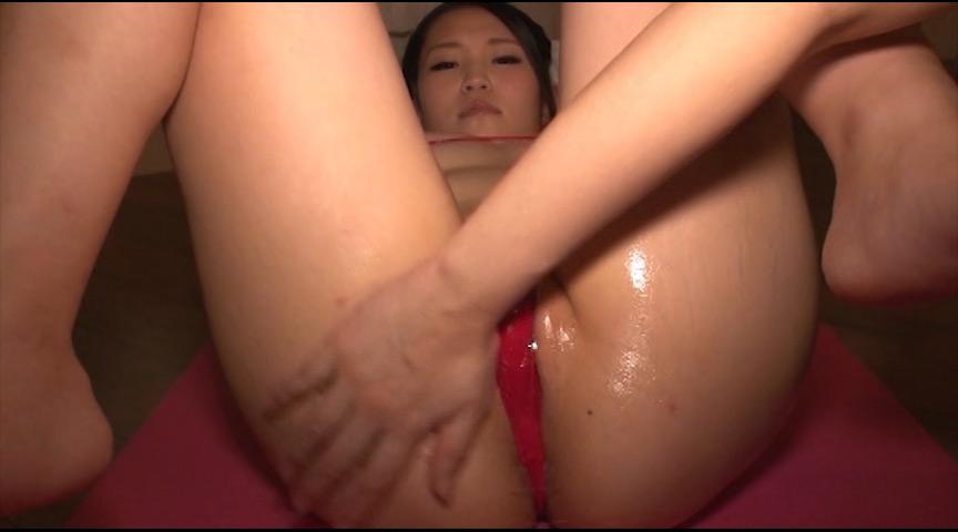 ハレンチBoin ~恋する10代~ 爆乳エンジェルDXのサンプル画像