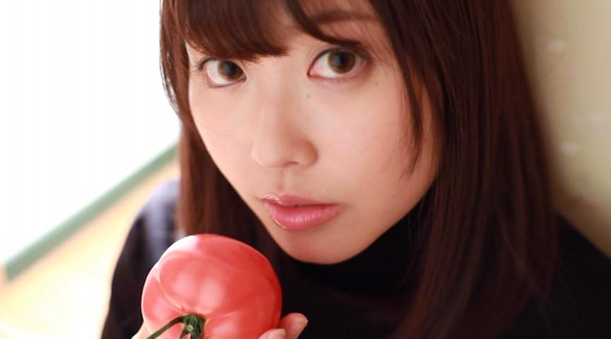 純系ラビリンス/倉沢りずむサムネイル10