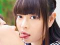 清純リスペクト/花村絵里 Blu-ray-2