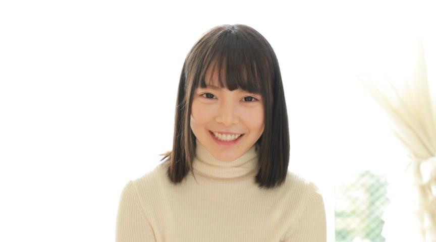 私のこと・・おヘンタイだと思いますか・・?/妹尾明香サムネイル02