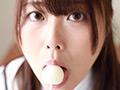 清純リスペクト/倉沢りずむ Blu-ray-1