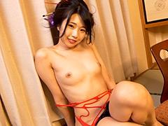Alice Nostalgic/水嶋アリス BD