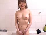 純真無垢/坂口翔子