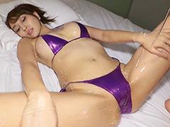 森咲智美/淫ら