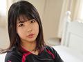 現役バレーボール選手 私『脱ぎます』/新垣麻美-3