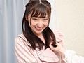恋のハレンチ/秋吉美恵-8