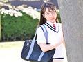 純情PEACH HiP! 美少女の笑顔とお尻愛/小倉姫香 BD-9