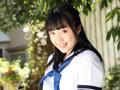 Mが好きです/沢田都子-0