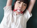 Mが好きです/沢田都子-7