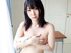 恋のハレンチ/橋田あすか